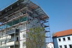 Wetterschutz-in-Jena-1