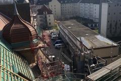 Arbeitsagentur_Magdeburg04