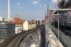 Berlin_Alex02