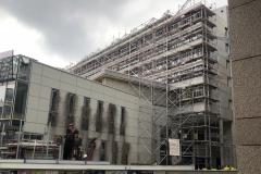 ErnstAbbePlatz_Jena01