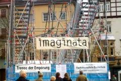 Imaginata-Jena