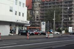 Landgericht-Magdeburg-1