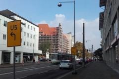 Landgericht-Magdeburg-2