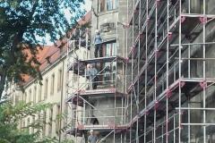Landgericht-Magdeburg-4