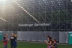 Ernst-Abbe-2