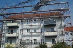 Wetterschutz-in-Jena-4