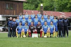 Eintracht-Eisenberg
